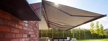 zonwering-offerte-home
