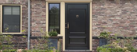 deurkozijnen-offerte-home