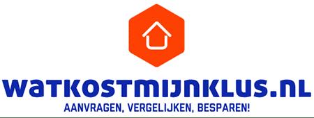 Watkostmijnklus.nl