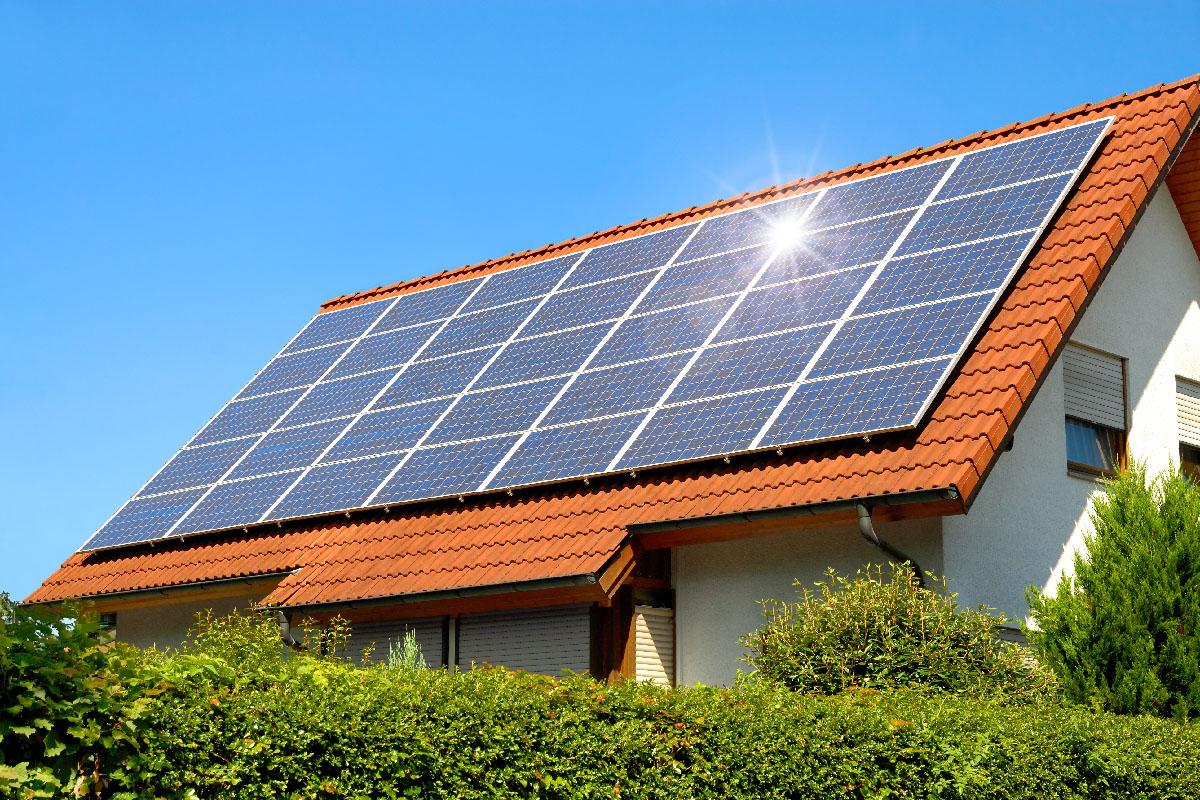 zonnepanelen-aanvragen-verduurzaming