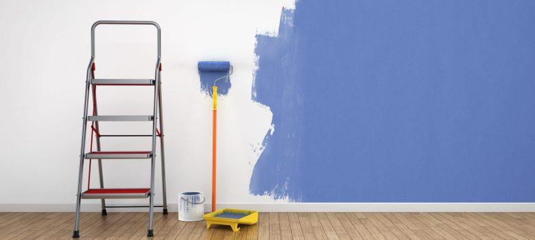 Perfect-Interior-Paint-Job[1]