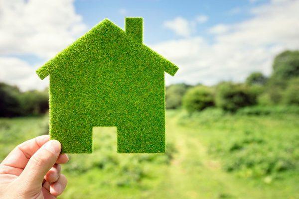Woning Verduurzamen offertes aanvragen